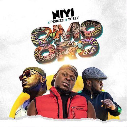 Niyi – Omo Oro Ft Peruzzi X Yozzy