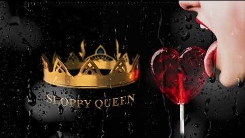 Skillibeng – Sloppy Queen mp3 download
