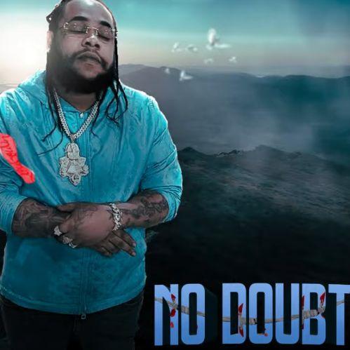 Squash – No Doubt mp3 download