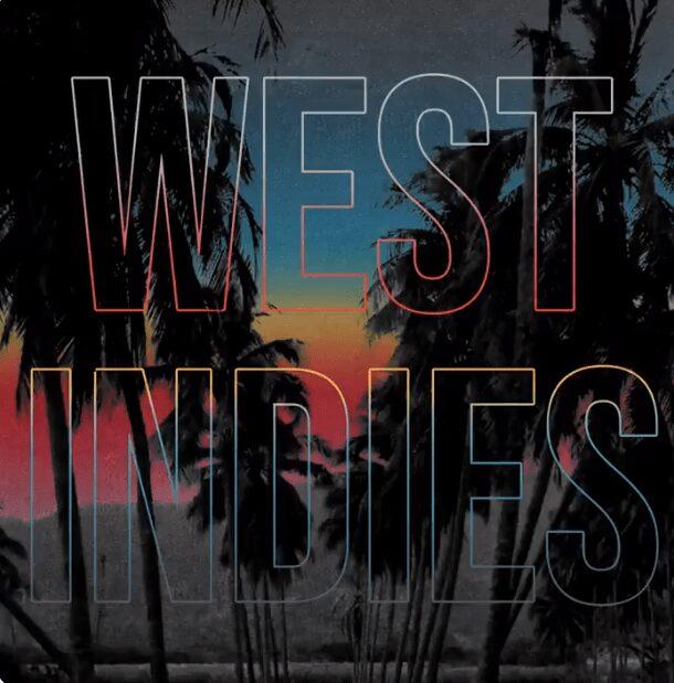 Koffee – West Indies mp3 download