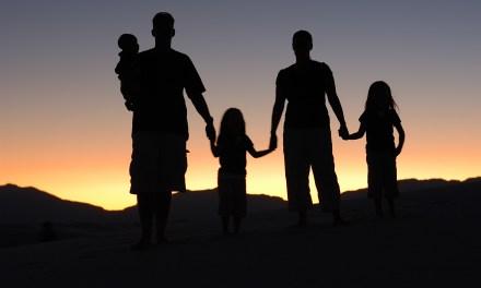 Der AK Kind und Familie bittet um eure Mithilfe!