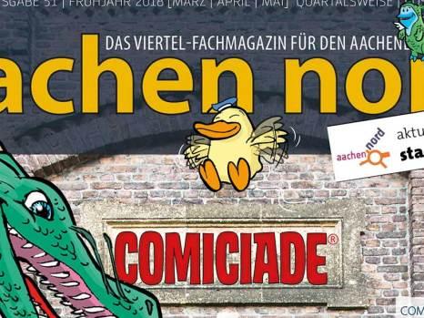 Aachen Nord 51
