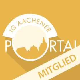 Aachener Portal