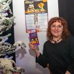Russisches Weihnachtsfest