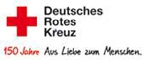 Blutspenden @ Deutsches rotes Kreuz | Aachen | Nordrhein-Westfalen | Deutschland