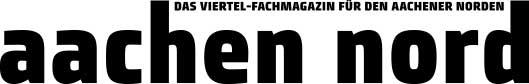 Aachen Nord Logo