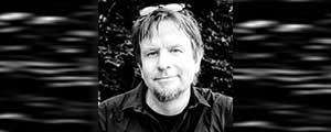 Christoph-Allemand-UWG