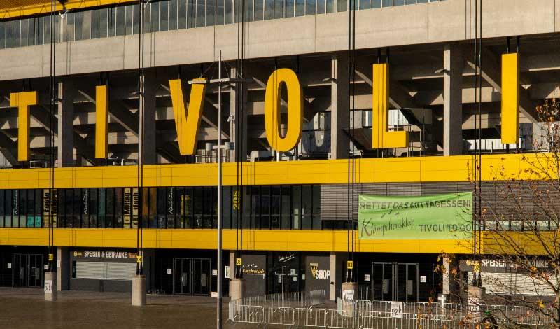 Klömpchensclub Aachen
