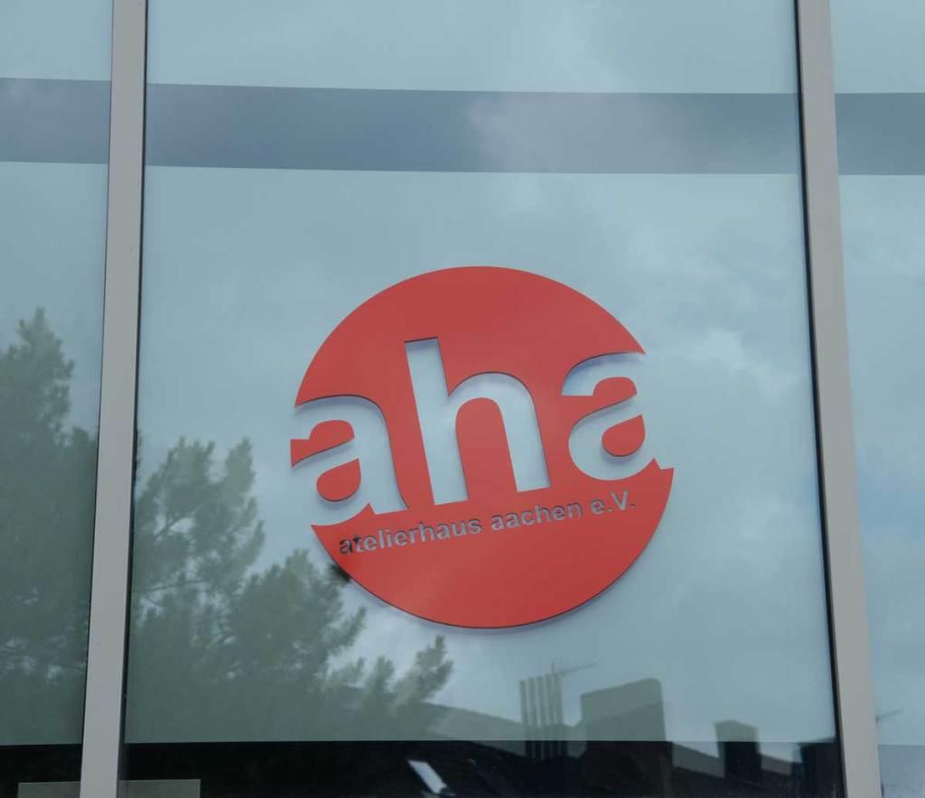 Atelierhaus_Aachen