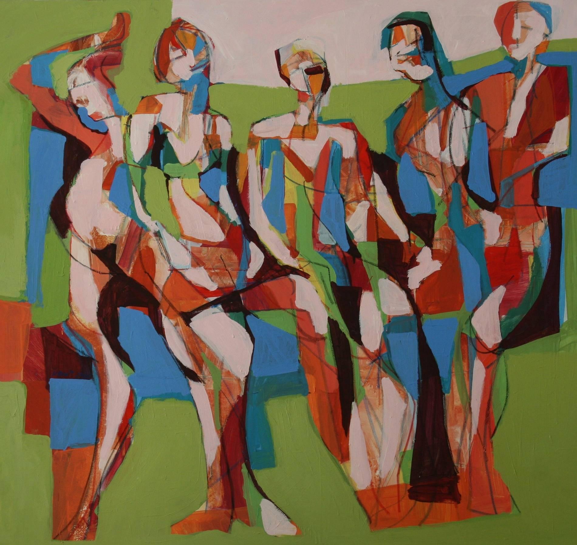 Maler Des 20 Jahrhunderts Bekannte Maler Des 20 Jahrhunderts