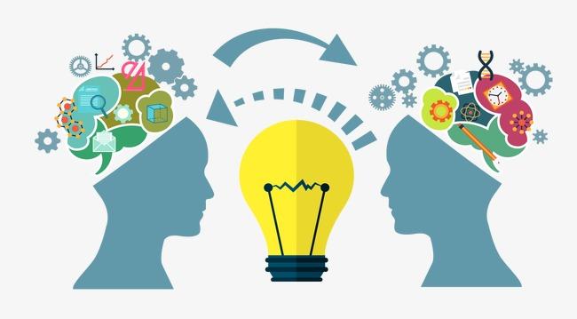30 نصيحة  لزيادة الذكاء والحضور لدى الفرد