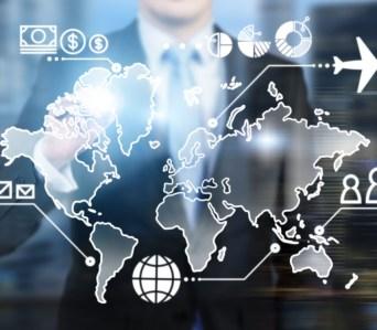 الرخصة الدولية في ادارة الاعمال