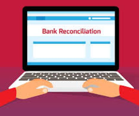 مجانا ورشة عمل كيفية اعداد التسويات البنكية– الدفعة الثالثة