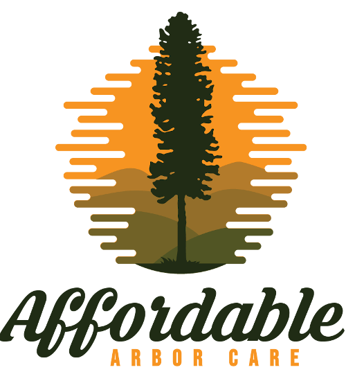 Affordable Arbor Care LLC.