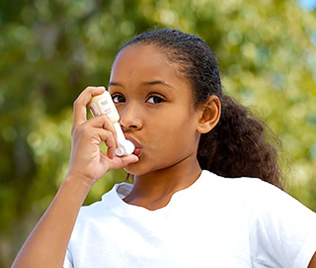 Asthma Hay Fever And Food Allergies What Should I Know If My Child Has Eczema