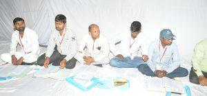 aadarshwaadi congress party meeting 7 april 2013 (11)