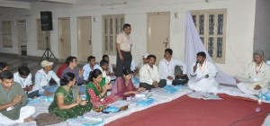 aadarshwaadi congress party meeting 7 april 2013 (32)