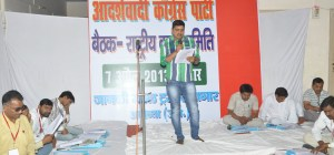 aadarshwaadi congress party meeting 7 april 2013 (39)
