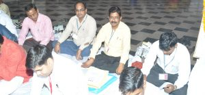 aadarshwaadi congress party meeting 7 april 2013 (41)