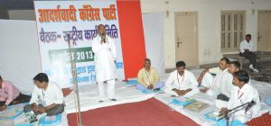 aadarshwaadi congress party meeting 7 april 2013 (54)