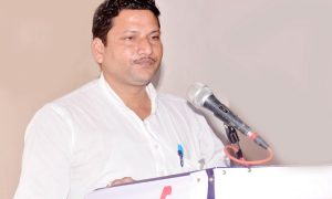 rashtriy karysamiti meeting 21 september 2014 (27)