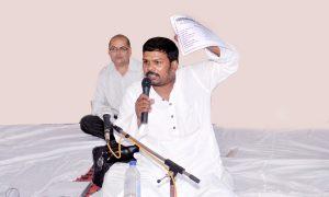 rashtriy karysamiti meeting 21 september 2014 (28)