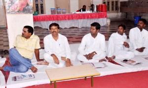 rashtriy karysamiti meeting 21 september 2014 (7)