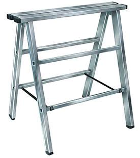 Arbejdsbuk AMB 200 -  Aluminium værktøj