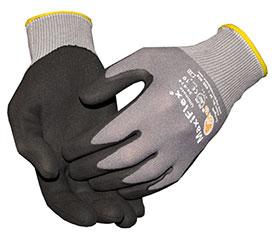 Handske maxi flex str. 11 værktøj