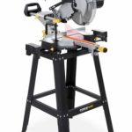 Teleskop Kap og geringssav 2200 W værktøj