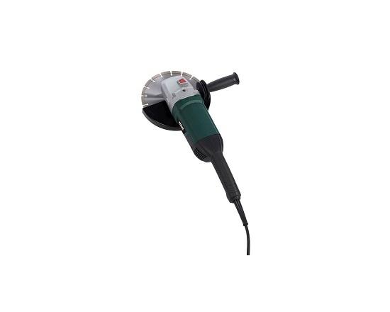 Vinkelsliber 230 mm 2300 Watt værktøj