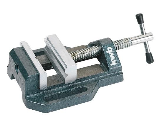 Maskinskruestik 80 mm værktøj