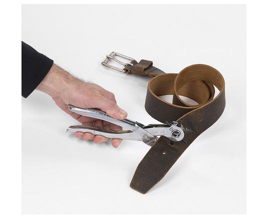 Hultang 6 dyser værktøj