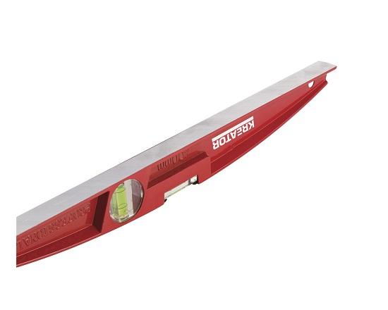 Vaterpas 40 cm værktøj