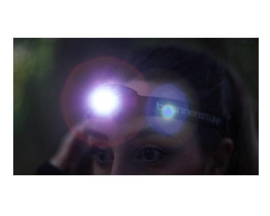 Pandelygte LED 60 mtr lys værktøj