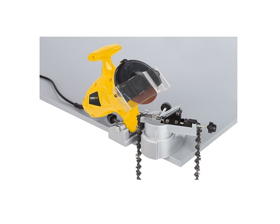 Kædesliber til kædesave 180 watt værktøj