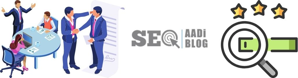 why-is-local-seo-important
