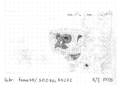 20200708b