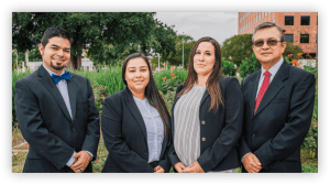 Family Lawyer in San Antonio Texas