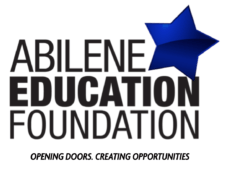 Abilene Education Foundation