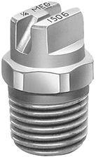 Male nozzle-10.0, 25°