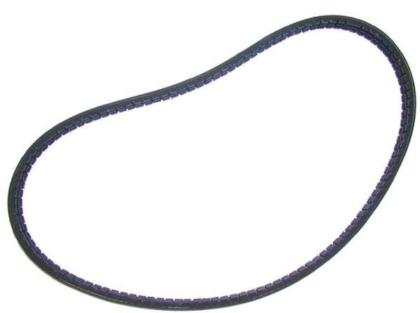 """""""3V"""" banded belt, R3VX600 belt"""