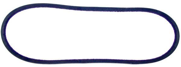 """A"" v-belt, A27 belt"