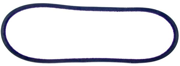 """A"" v-belt, A28 belt"