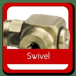 Swivels