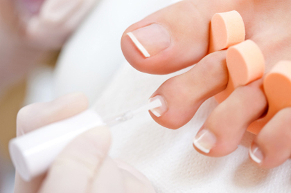 Pedicure In Burnsville Mn Aafusion Salon