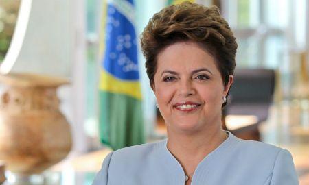 """Bem antes do Lulazord, havia 131 """"fakes"""" pró-Dilma atuando na campanha de 2010. Foto: Roberto Stuckert Filho/PR."""