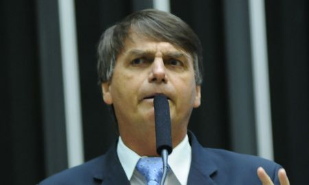 Foto: Lucio Bernardo Jr. / Câmara dos Deputados