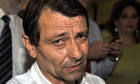 Battisti carregava 5 000 dólares e 2 000 euros, e suspeita já era que ele fugiria para a Bolívia. Foto: Marcello Casal Jr/ Agência Brasil