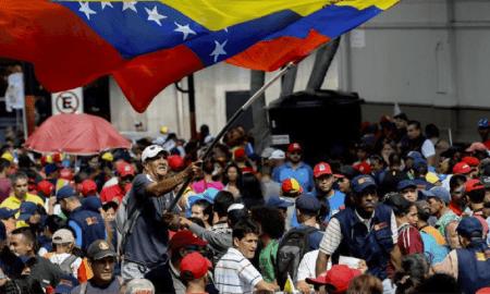Músicos brasileiros não foram convidados para se apresentarem em Cúcuta. Foto: Divulgação/Live Aid Venezuela